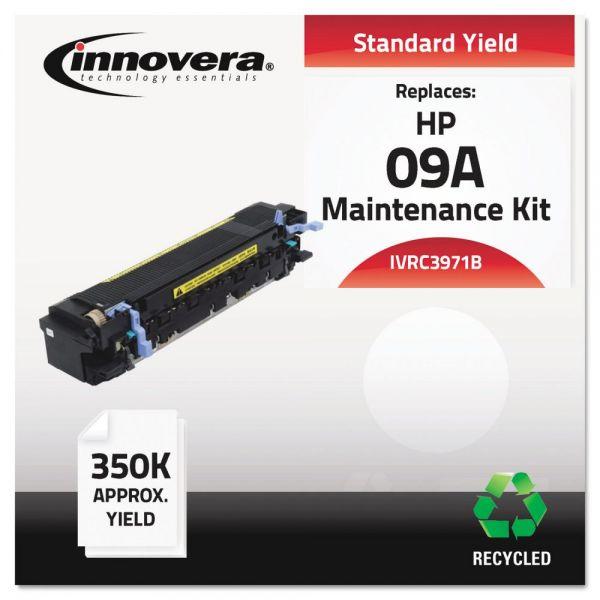 Innovera C3971B Compatible, C397167903 (5si) Maintenance Kit, 350000 Yield