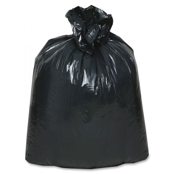 Webster Earthsense 16 Gallon Trash Bags