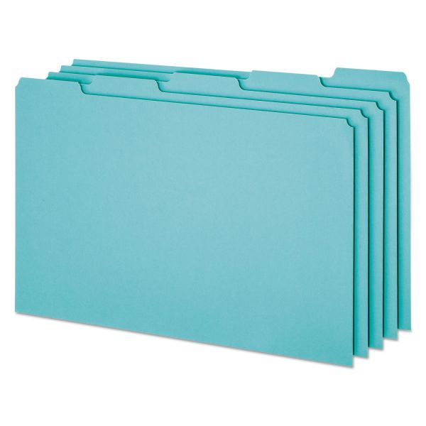 Pendaflex Top Tab File Guides