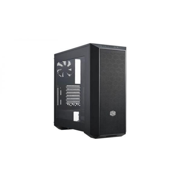 Cooler Master MasterBox 5 MCX-B5S1-KWNN-11 Computer Case