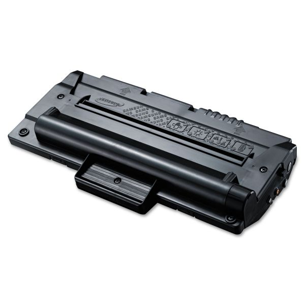 Samsung SCXD4200A Black Toner Cartridge