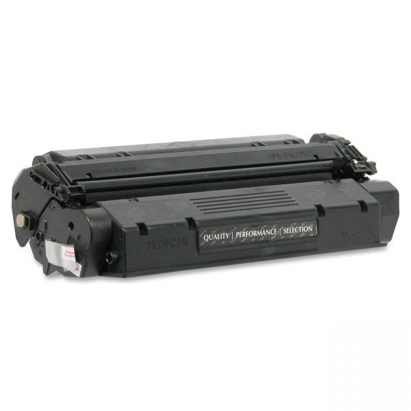SKILCRAFT Remanufactured Canon S35 Toner Cartridge