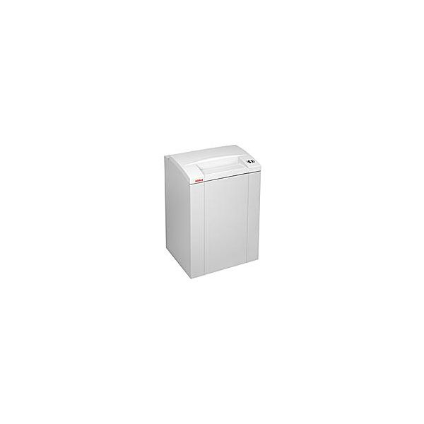 Intimus 175CC4 Cross-Cut Shredder