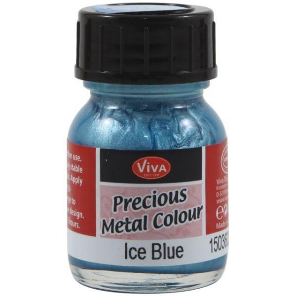 Viva Decor Precious Metal Color 25ml
