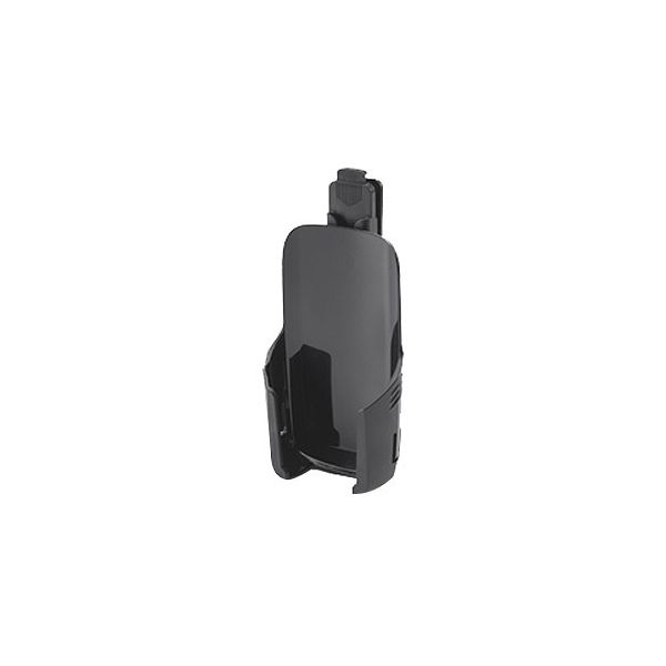 Motorola Rigid Holster with Large Swivel Clip