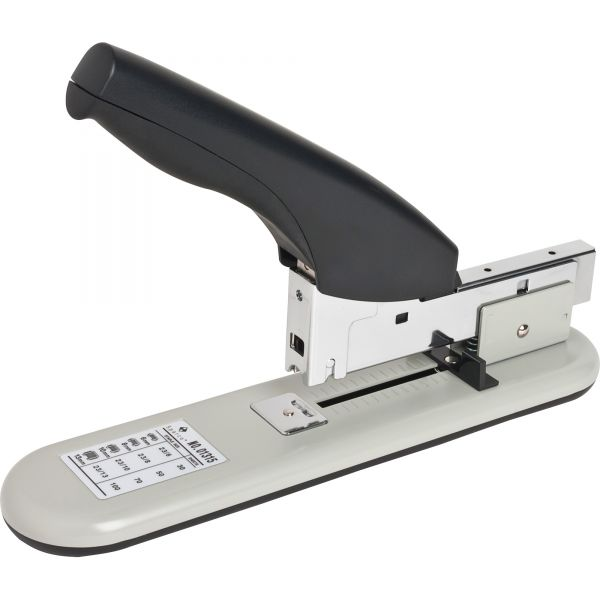 Sparco Nonskid Heavy-Duty Economy Stapler