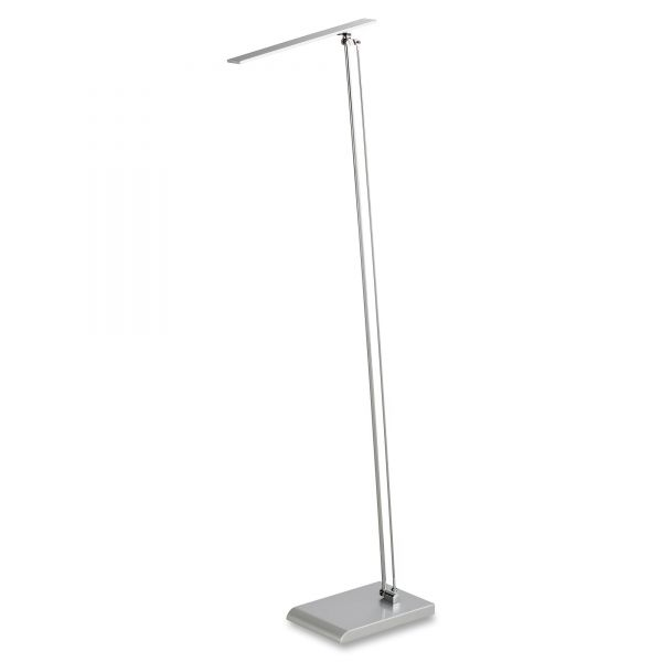 Safco LED Light Floor Lamp