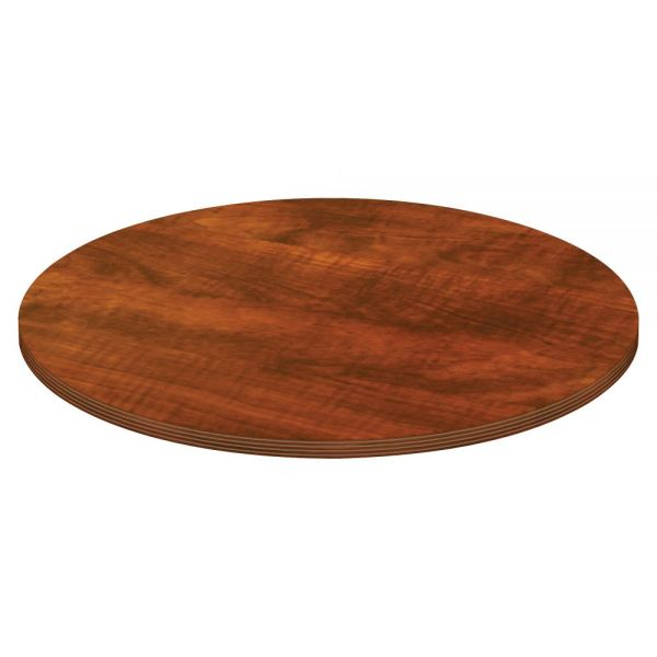 Lorell Chateau Tabletop