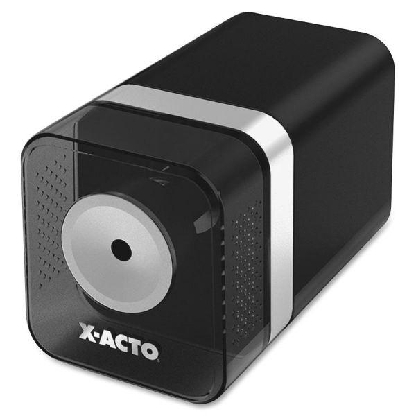 X-Acto Power3 Electric Pencil Sharpener
