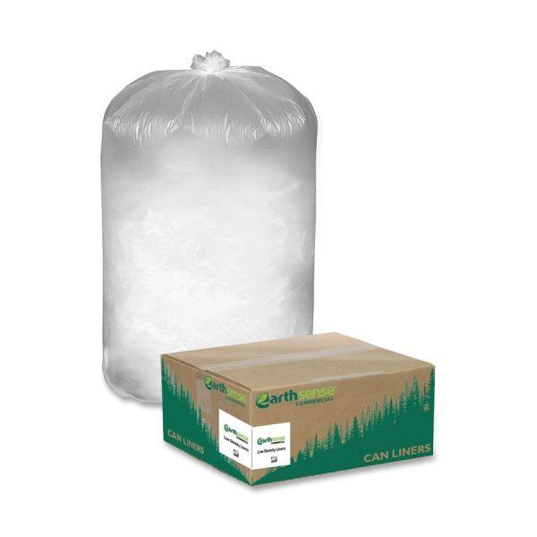 Ultra Plus 60 Gallon Trash Bags