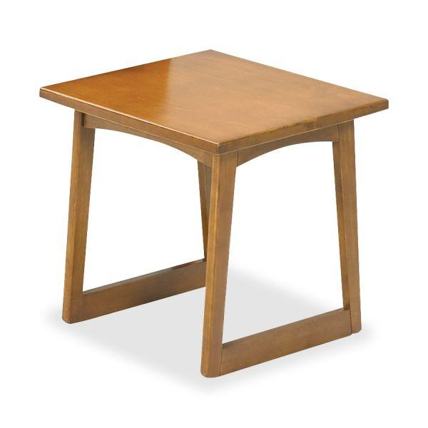 Safco Urbane End Table