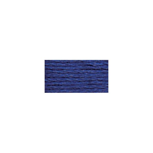 DMC Six Strand Embroidery Floss (158)