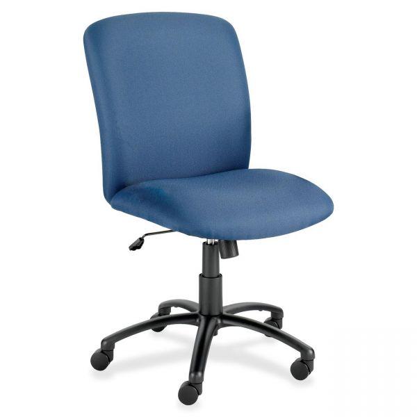Safco Big & Tall Executive High-Back Office Chair