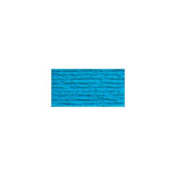 DMC Six Strand Embroidery Floss (3844)