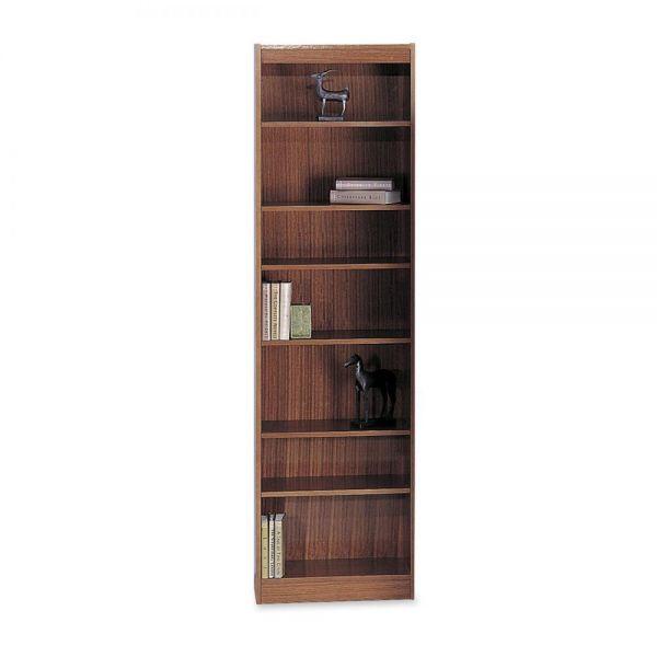 Safco Baby Bookcase