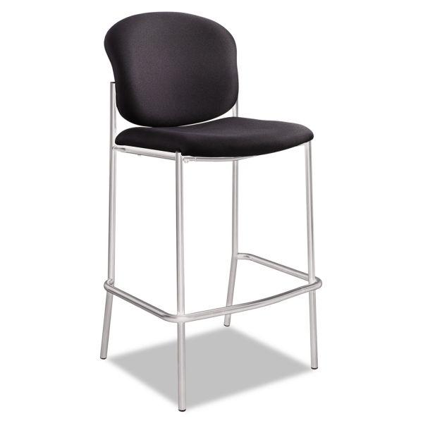 Safco Diaz Bistro Chair