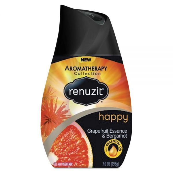 Renuzit Adjustables Air Fresheners
