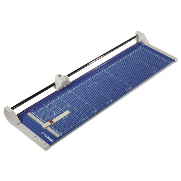 Dahle Professional Model 556 Rolling Paper Trimmer