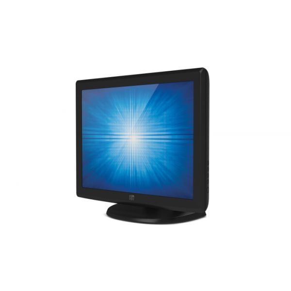 Elo 1000 Series 1515L Touch Screen Monitor