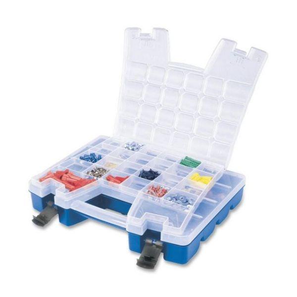 Akro-Mils Portable Organizer