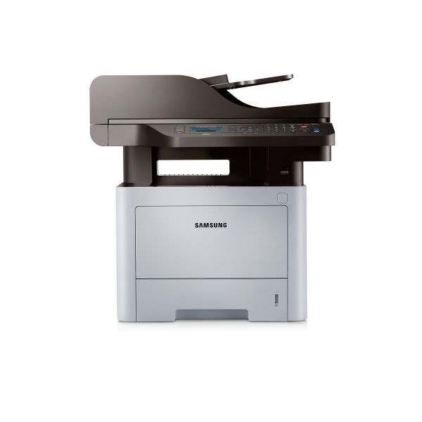 Samsung ProXpress M4070FR Multifunction Laser Printer