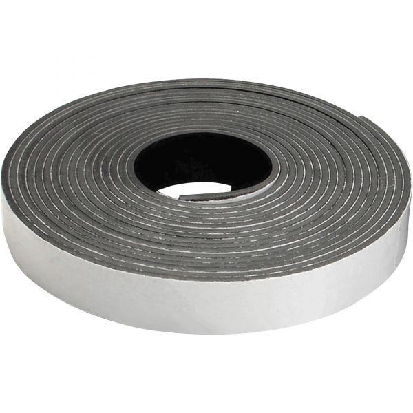 Zeus Magnetic Tape Refill