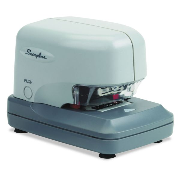 Swingline 690E Electric Stapler