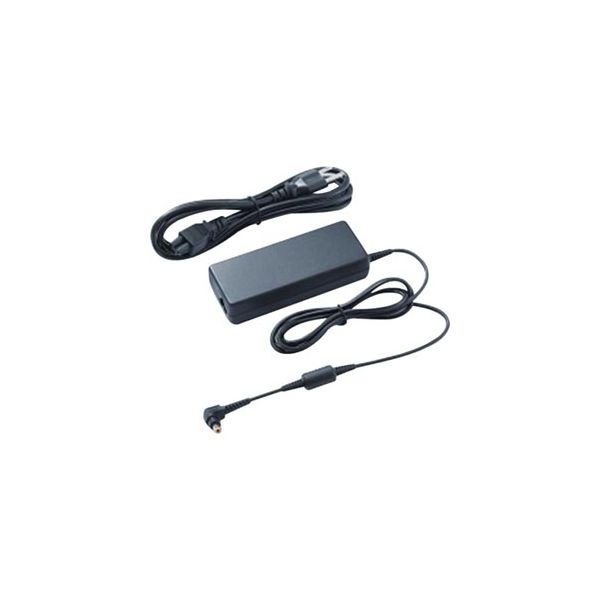 Panasonic CF-AA5713AM AC Adapter