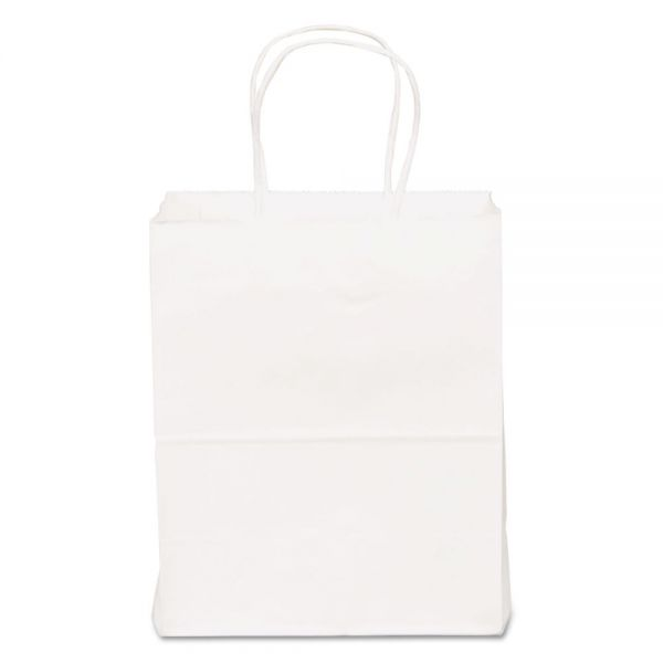 GEN Paper Shopping Bags with Handles