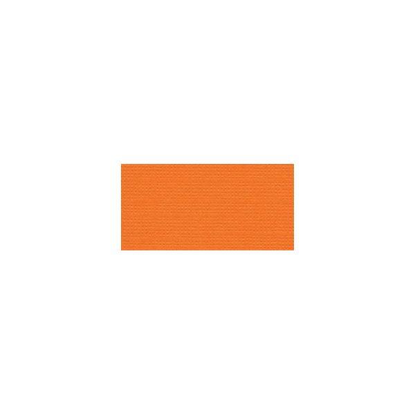 Bazzill Orange Cardstock