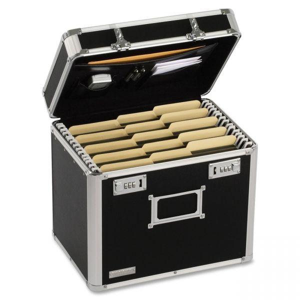 IdeaStream Security File Box