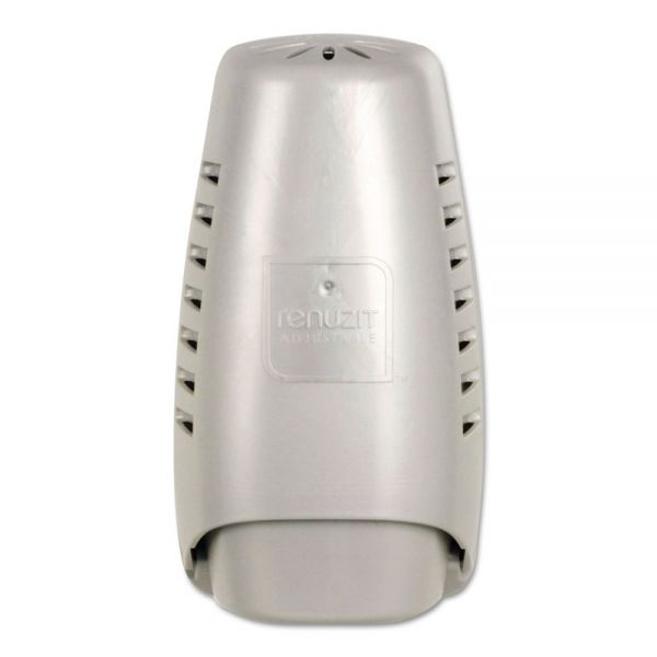 Renuzit Wall Mount Air Freshener Dispensers