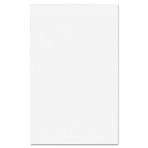 TOPS Second Nature Recycled Memo Pads