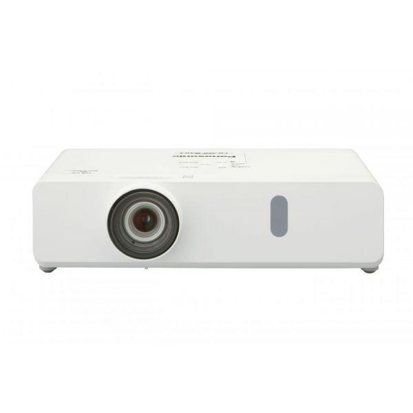 Panasonic PT-VW350 LCD Projector - 720p - HDTV - 16:10