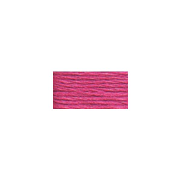 DMC Six Strand Embroidery Floss (3805)