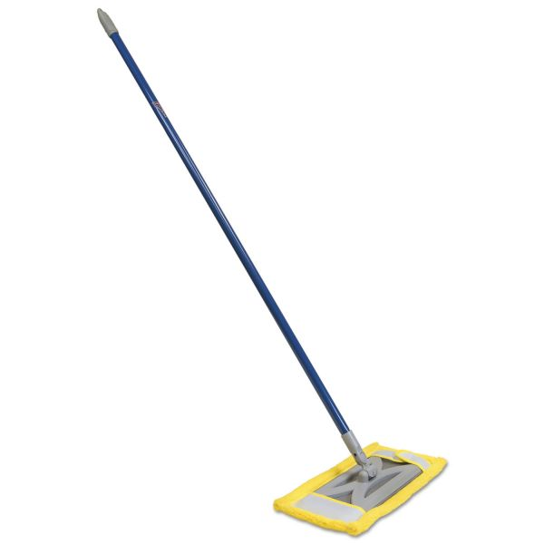 Quickie HomePro Mighty Mop