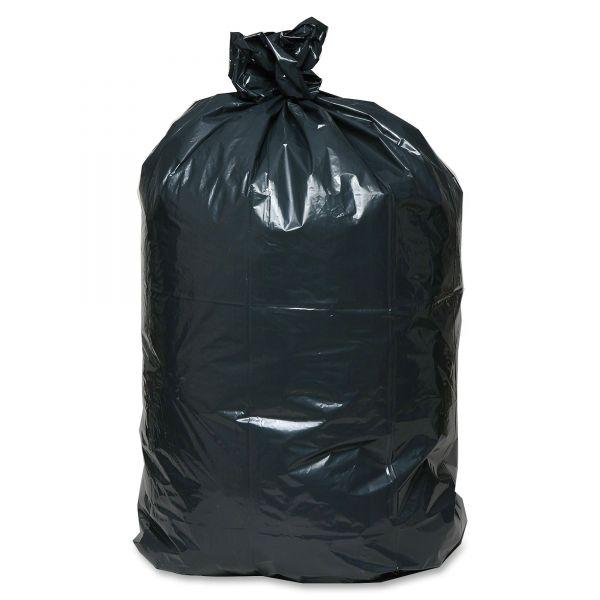 Handi-Bag Contractor 42 Gallon Trash Bags