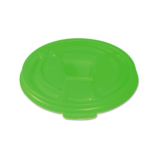 WinCup Vio Biodegradable Cup Lids