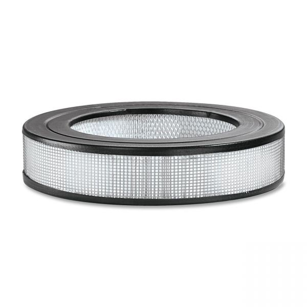 Honeywell HRF-F1 Round Replacement Air Filter