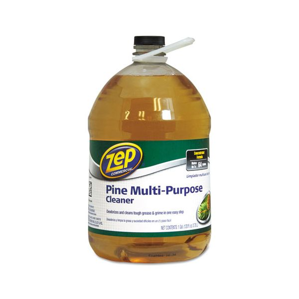 Zep Pine Multi-Purpose Cleaner