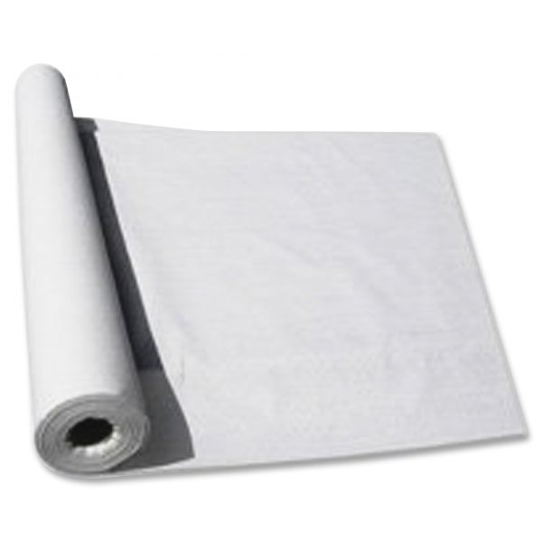 Tablemate Linen-Soft Non-Woven Polyester Banquet Roll