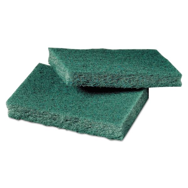 Scotch-Brite PROFESSIONAL General Purpose Scrub Pads