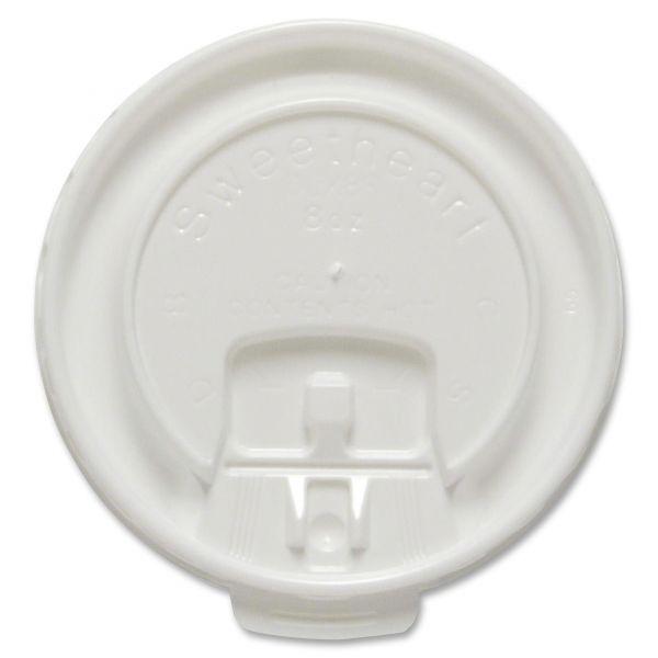 SOLO Travel Lift & Lock Tab Coffee Cup Lids