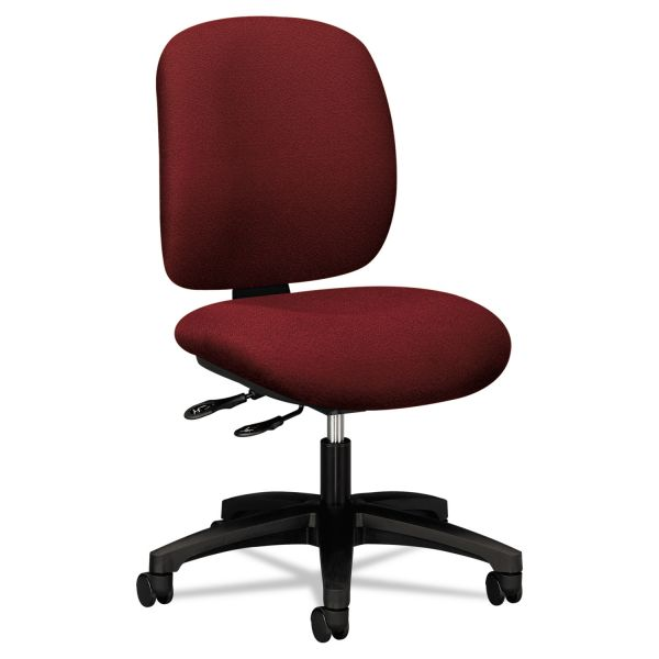 HON ComforTask 5903 Series Task Chair