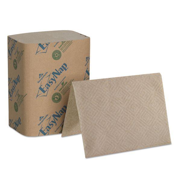 EasyNap Embossed Paper Dispenser Napkins