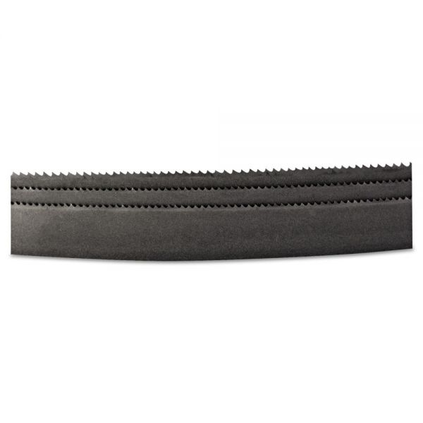 LENOX Master-Band Premium Band Saw Blade, 44 7/8in Long, 1/2in Wide, 18tpi