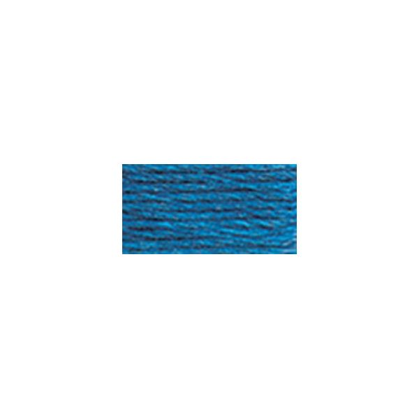 DMC Six Strand Embroidery Floss (517)