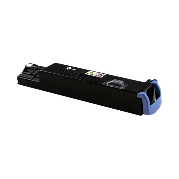 Dell Waste Toner Container