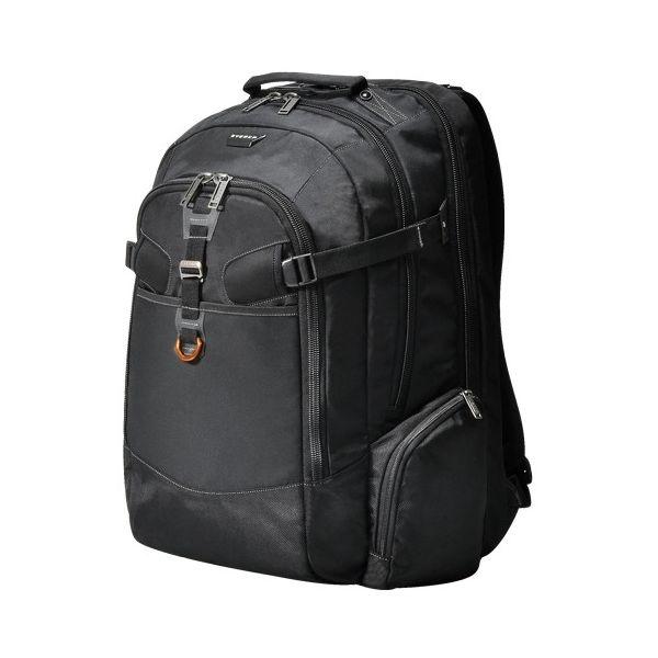 Everki Titan XXL Backpack