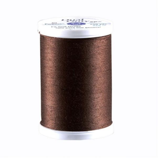 Coats Dual Duty XP All Purpose Thread (S910_8190)
